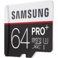 Samsung Pro+ MB-MD32DA 64 GB-3