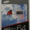 Samsung Pro+ MB-MD32DA 64 GB-7