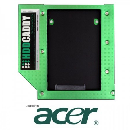 acer-hdd-caddy