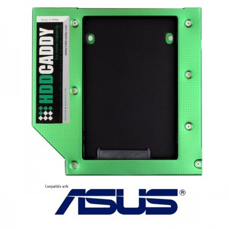 asus-hdd-caddy
