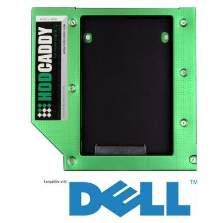 dell-hdd-caddy