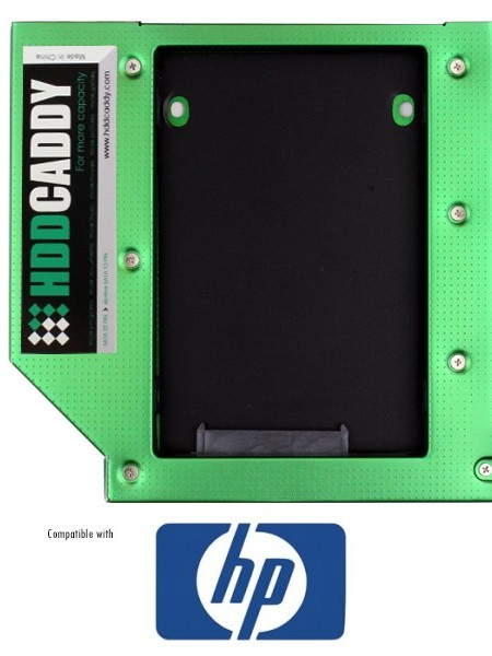 hp-hdd-caddy