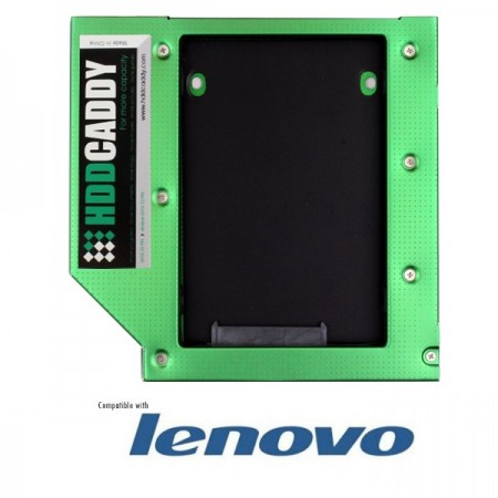 lenovo-hdd-caddy