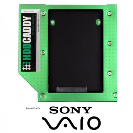 sony-hdd-caddy