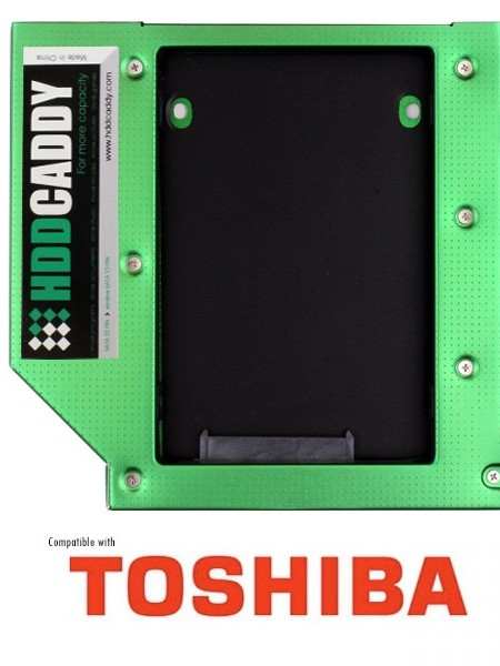 toshiba-hdd-caddy