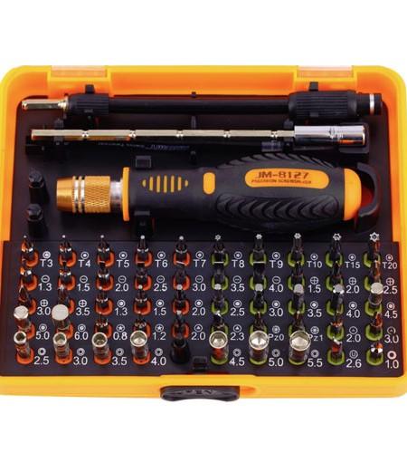 53-in-1.multi-purpose-precision-magnetic