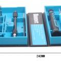 BERYL-Screwdriver-Set-Precision-Screwdriver-Set-Telecommunication-Tool-Repair-phone-disassemble-BT8001