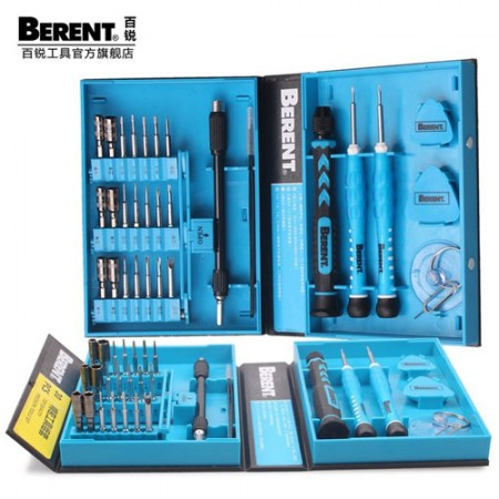 BERYL-Screwdriver-Set-Precision-Screwdriver-Set-Telecommunication-Tool-Repair-phone-disassemble-tool-BT8001.jpg_640x640