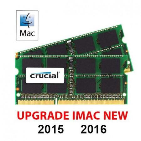 Mac-Compatible-Memory-1866