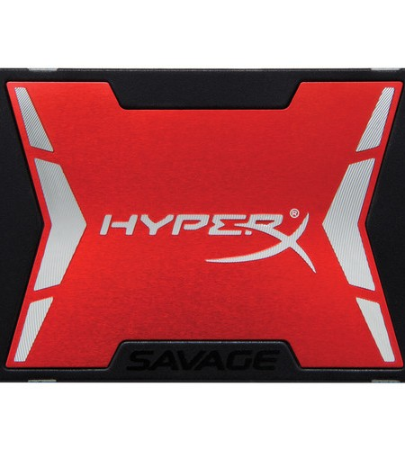 Kingston-HyperX-Savage-120GB-SSD-SATA-3-2.5-7mm-height-Solid-State-Drive-