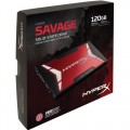 Kingston-HyperX-Savage-120GB-SSD-SATA-3-2.5-7mm-height-Solid-State-Drive-SHSS37A120G