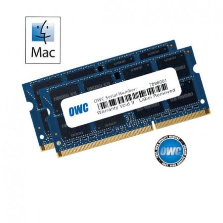 OWC-1867DDR3S16P