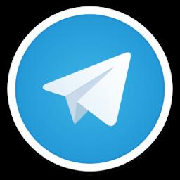 سریعترین راه ارتباط با ما از طریق تلگرام