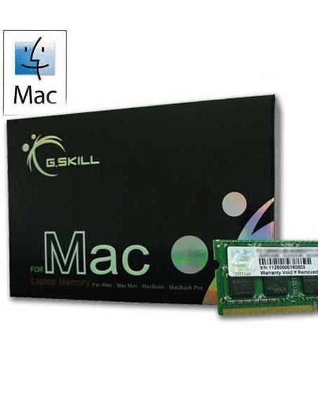 G.KILL-MAC-1066