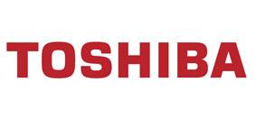 ۰ TOSHIBA HDD Caddy